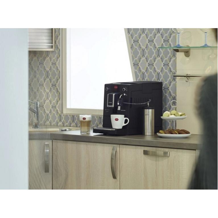 Термос-контейнер для молока Nivona NICT 500