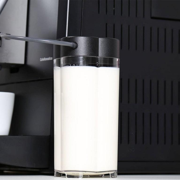 Контейнер для молока Nivona NIMC 1000
