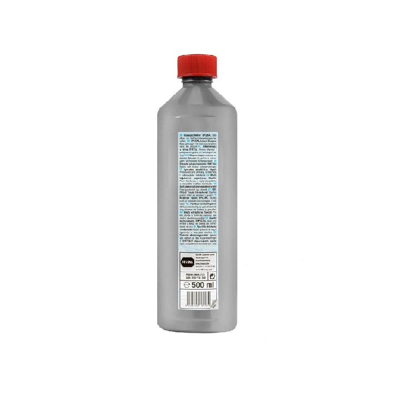 Жидкость для удаления накипи Nivona NIRK 703