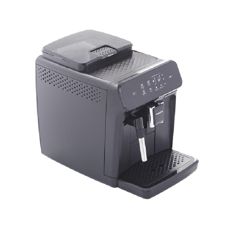Кофемашина Philips EP1220/00 Series 1200