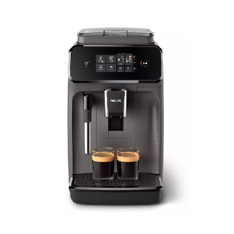 Кофемашина Philips EP1224/00 Series 1200