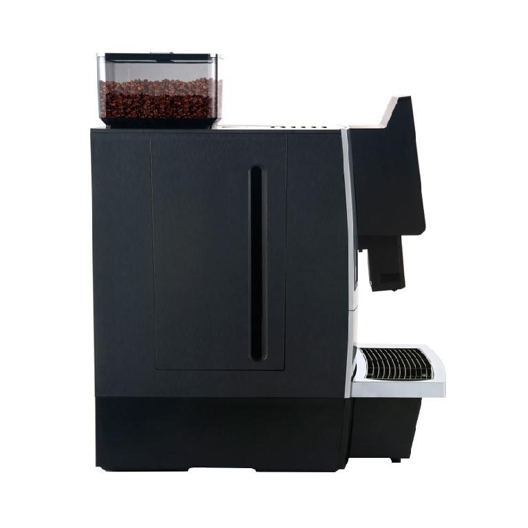 Кофемашина Proxima Dr.coffee F11 Plus