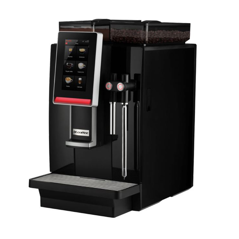Кофемашина Proxima Dr.coffee Mini Bar