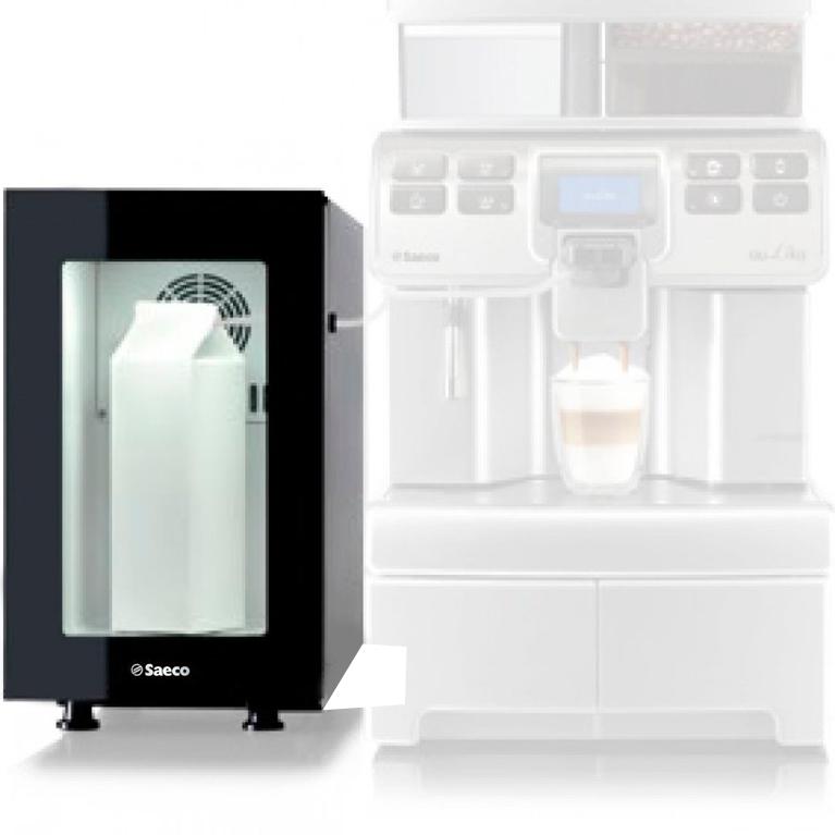 Холодильник Saeco FR7L