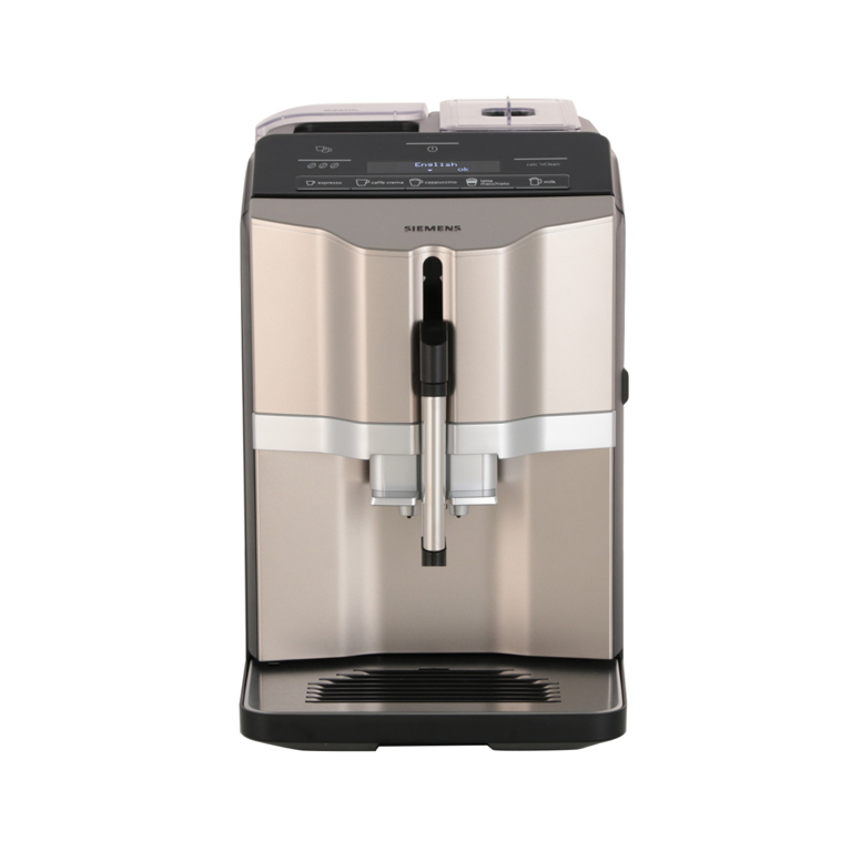 Кофемашина Siemens TI353204RW EQ.300