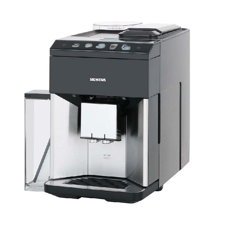 Кофемашина Siemens TQ507R03 EQ.500 integral