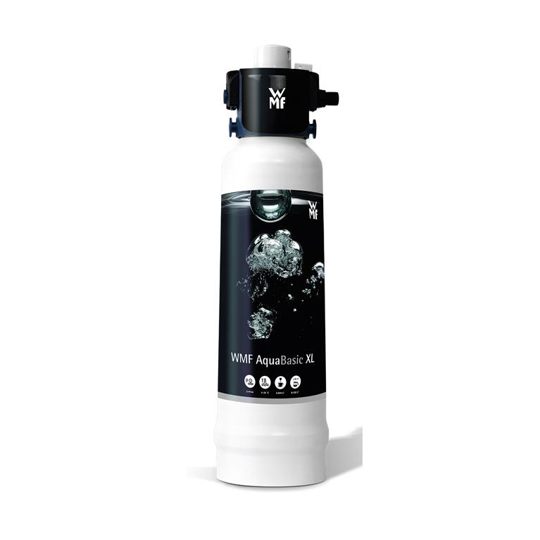 Фильтр для воды WMF