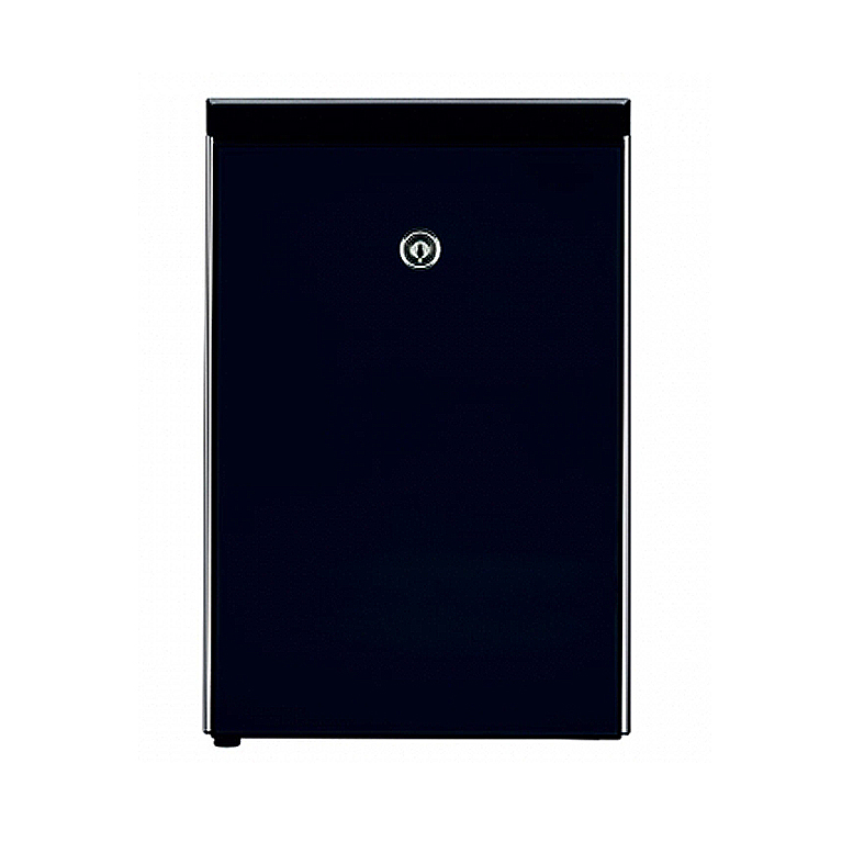 Холодильник для молока WMF 6,5 л