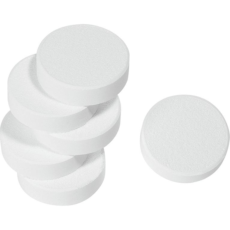 Таблетки для очистки молочной системы WMF