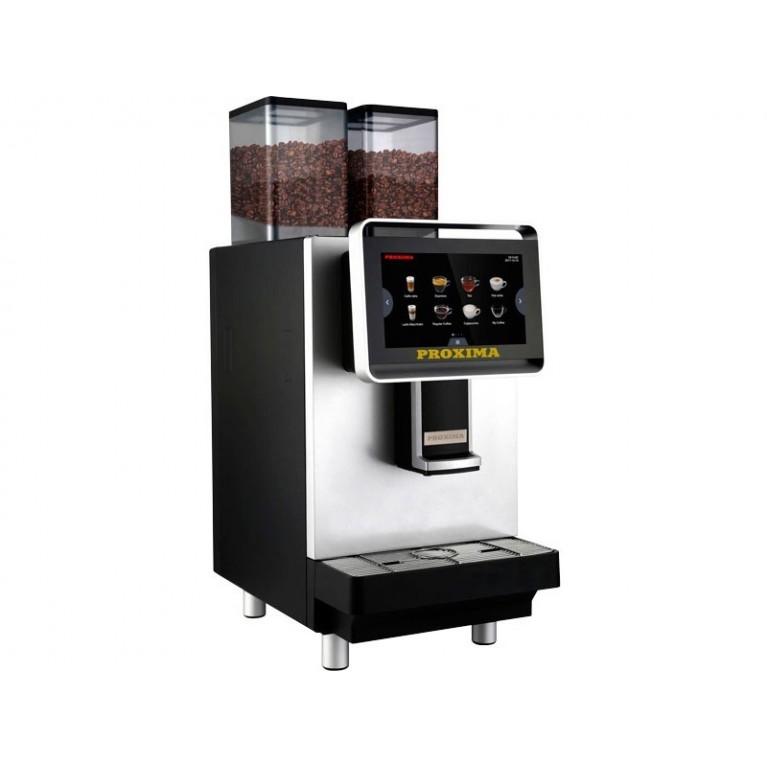 Кофемашина Proxima Dr.coffee F2