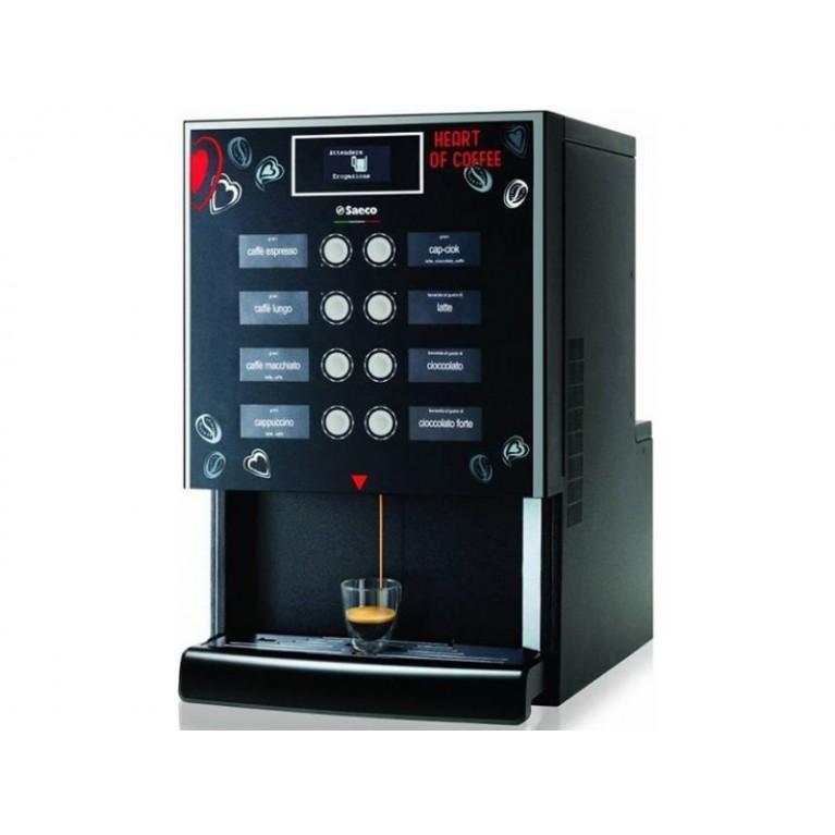 Кофейный настольный автомат Saeco IperAutomatica