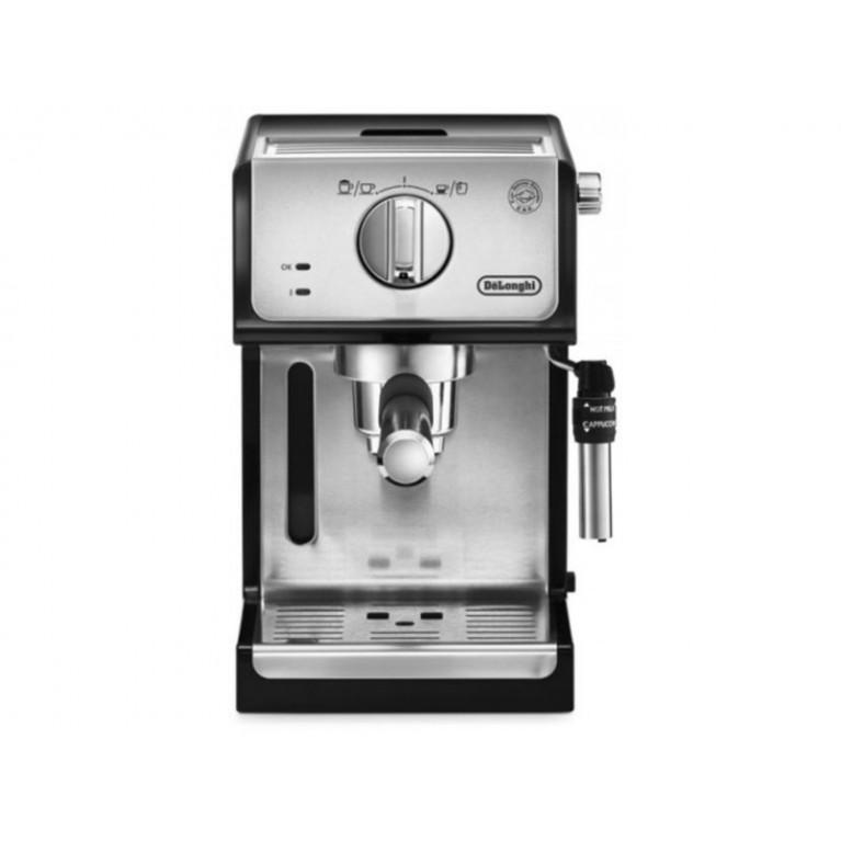 Кофемашина DeLonghi ECP 35.31