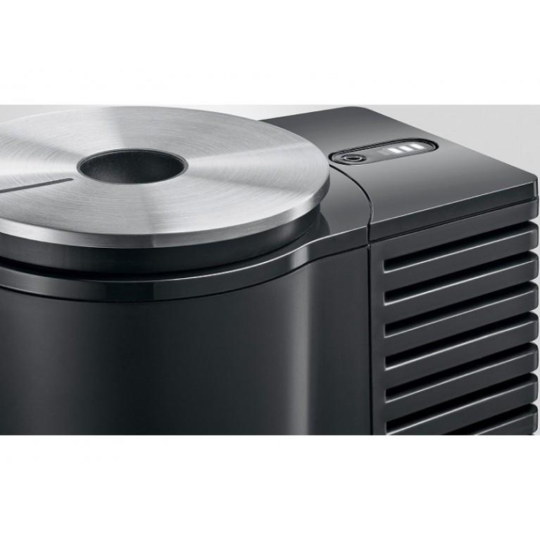 Охладитель молока Jura Cool Control 1L BLACK