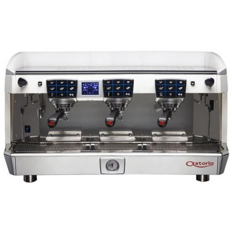 Кофемашина Astoria CORE600 SAE/3