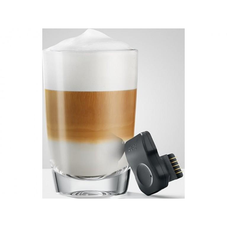 Беспроводной трансмитер - COOL CONTROL к кофемашине