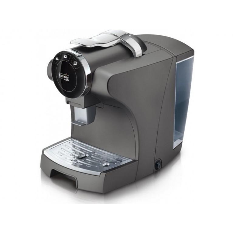 Капсульная кофемашина Caffitaly S05 Carbon