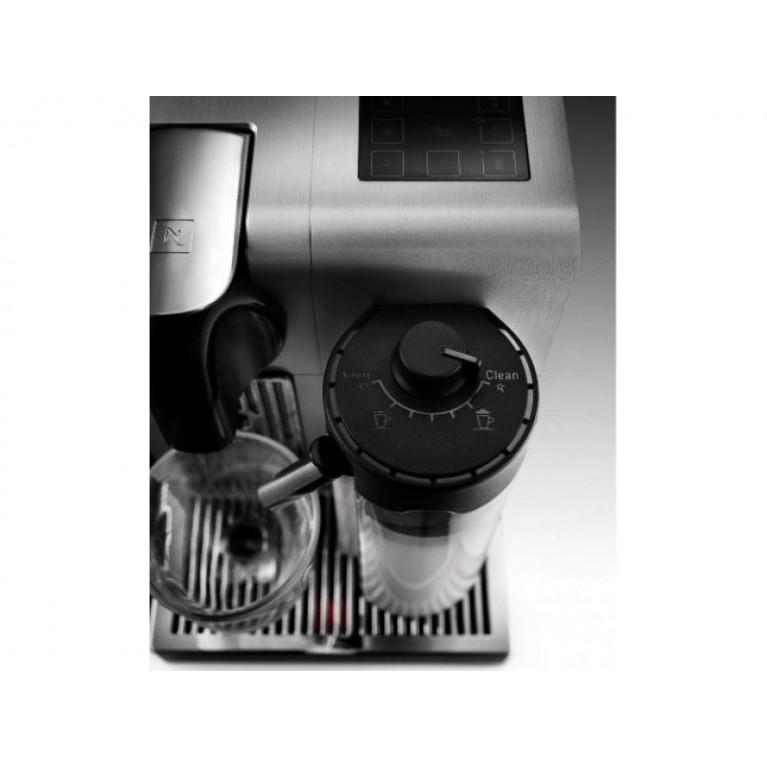 Кофемашина DeLonghi EN 750 MB Nespresso Lattissima