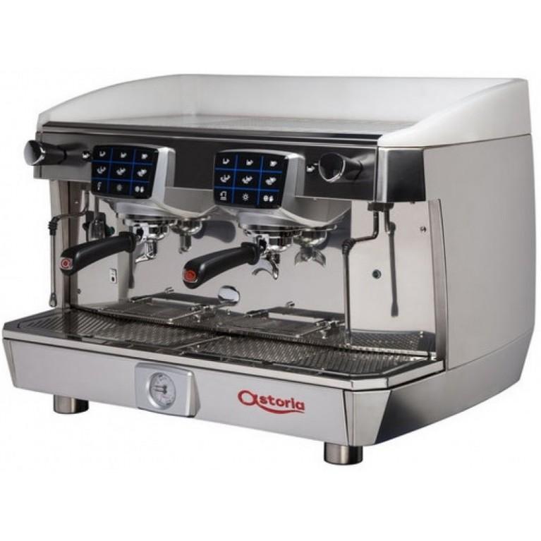 Кофемашина Astoria CORE600 SAE/2