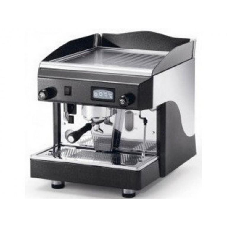 Кофемашина Astoria Touch SAE/1