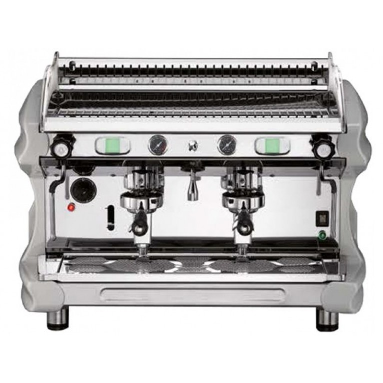 Кофемашина BFC Lira-S 2 Gr полуавтомат