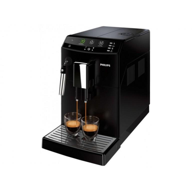 Кофемашина Philips HD 8822/09