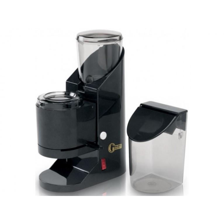Кофемолка Gasian SG5