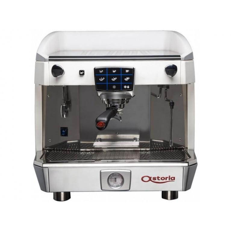 Кофемашина Astoria CORE600 AEP/1