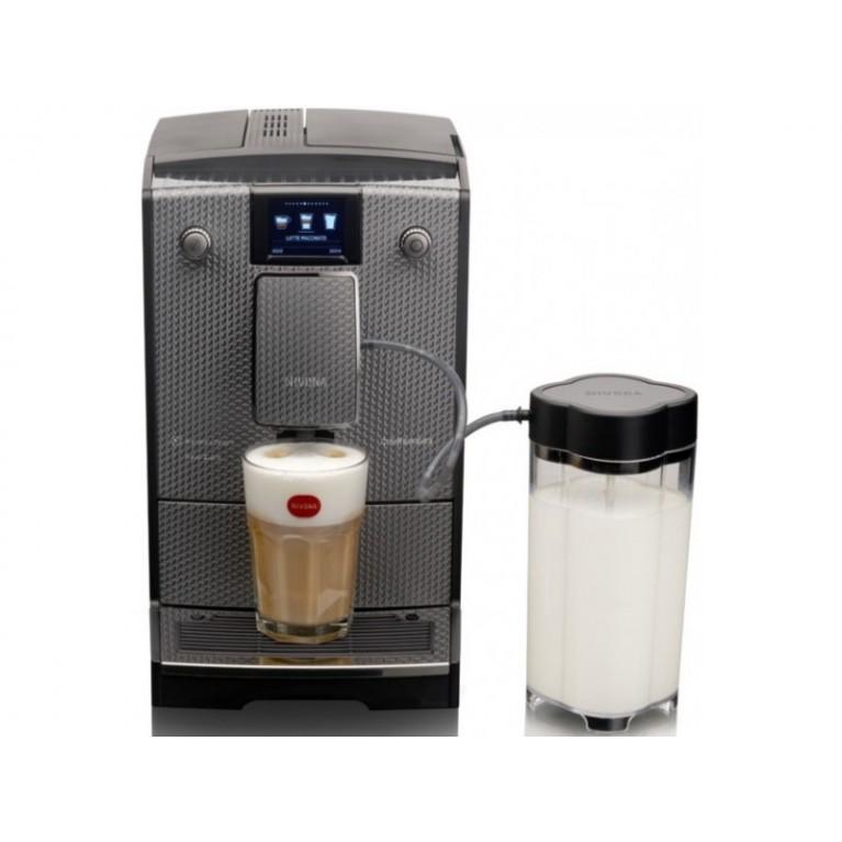 Кофемашина Nivona NICR CafeRomatica 789