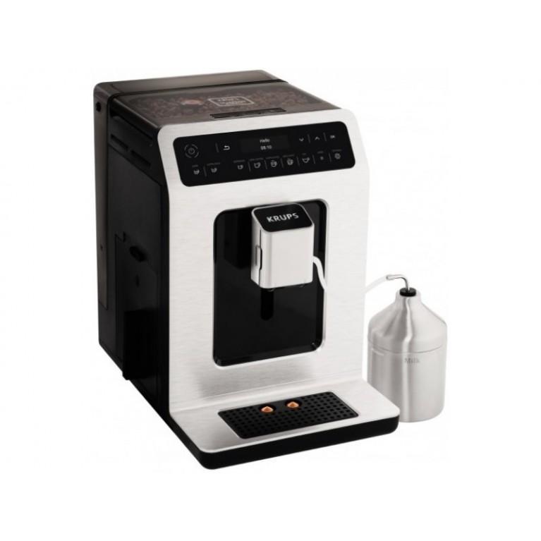 Кофемашина Krups EA891D