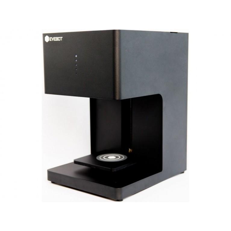 Кофе-принтер Evebot Fantasia