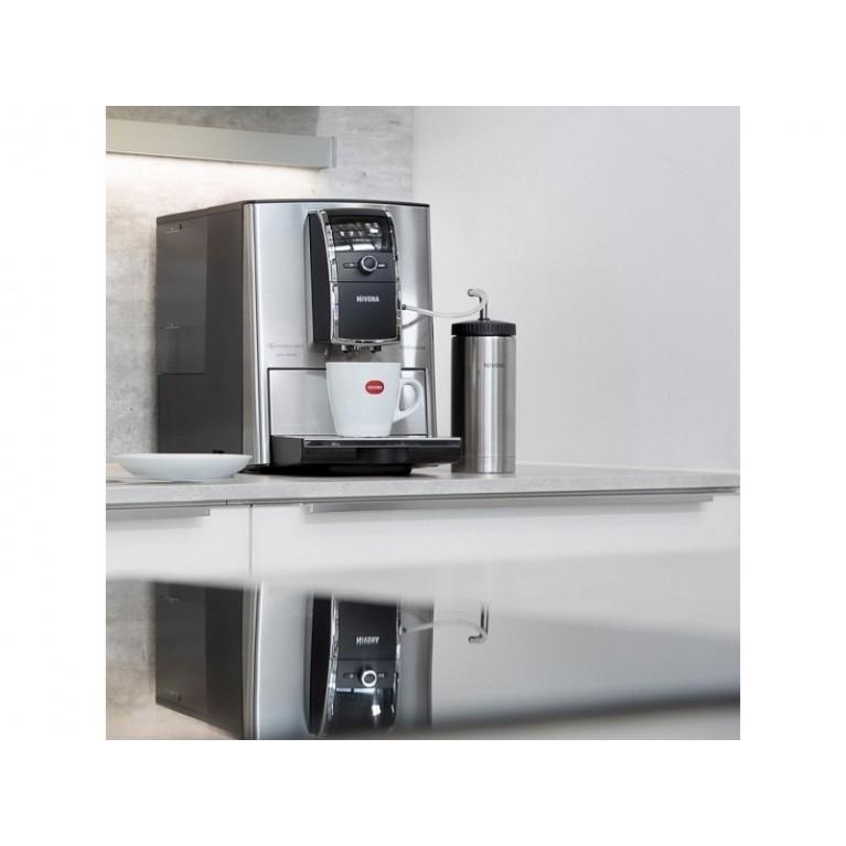 Кофемашина Nivona CafeRomatica NICR 859