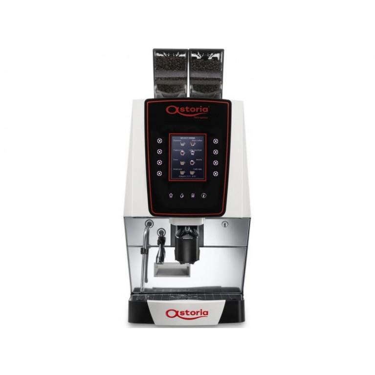 Кофемашина Astoria Drive6000+AMR
