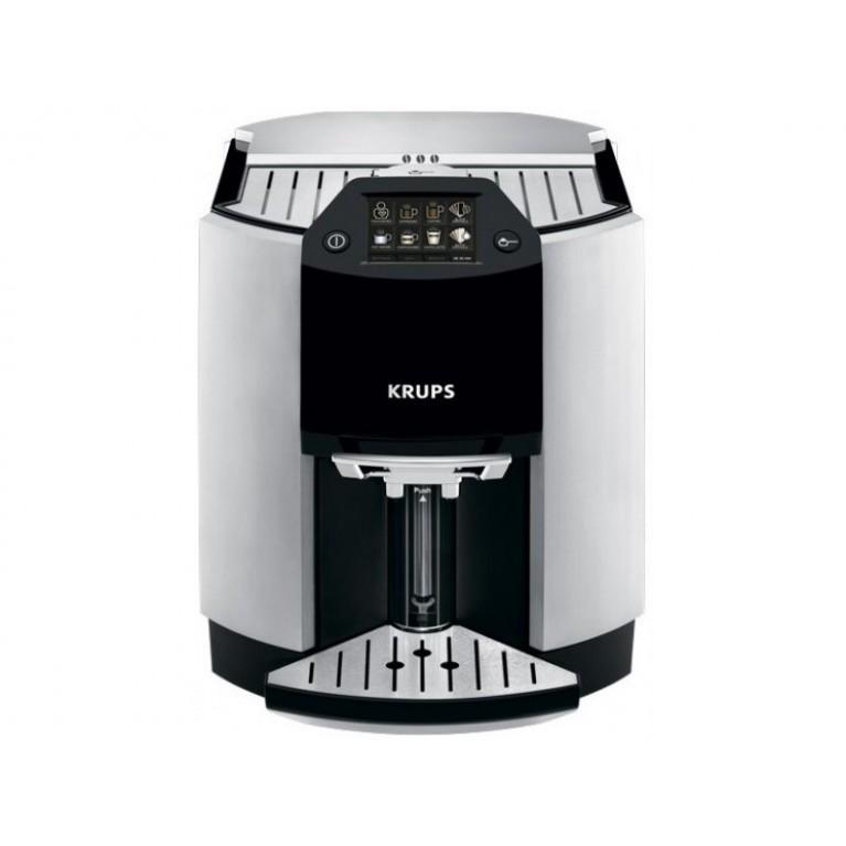 Кофемашина Krups EA9010