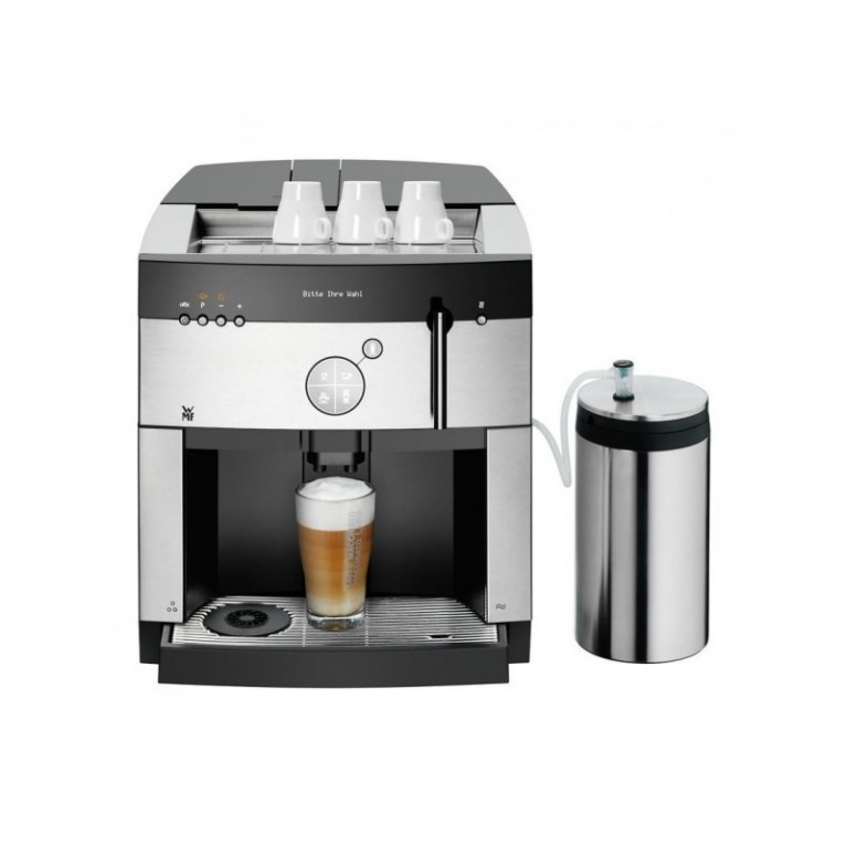 Кофемашина WMF 1000 S