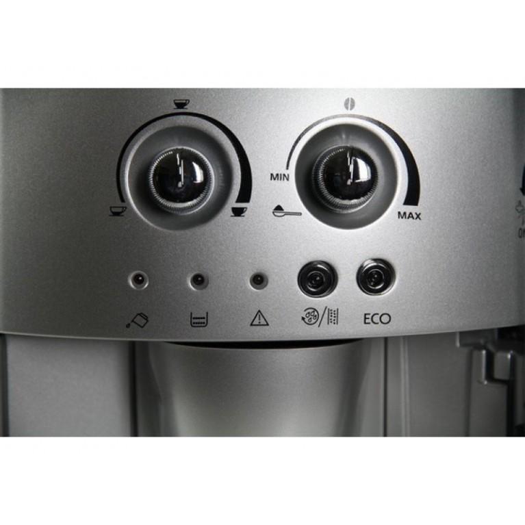 Кофемашина Delonghi Magnifica ESAM 4200