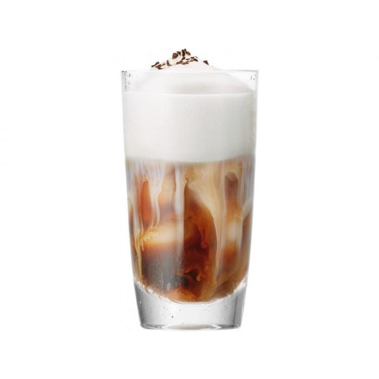 Вспениватель молока Jura