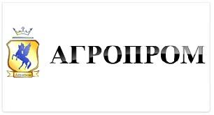 https://coffe-mashina.ru/image/images/Агропром.jpg