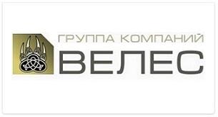 https://coffe-mashina.ru/image/images/Велес.jpg