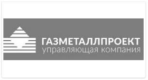 https://coffe-mashina.ru/image/images/Газметаллпроект.jpg