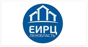https://coffe-mashina.ru/image/images/ЕИРЦ%20ЛО.jpg