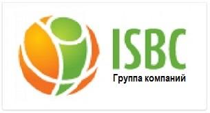https://coffe-mashina.ru/image/images/ИСУБ.jpg