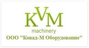 https://coffe-mashina.ru/image/images/Ковад-М.jpg