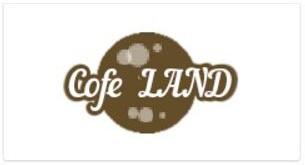 https://coffe-mashina.ru/image/images/Кофе%20Лэнд.jpg