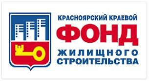 https://coffe-mashina.ru/image/images/Красн.%20кр.%20фонд%20жил.%20строит..jpg