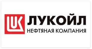https://coffe-mashina.ru/image/images/Лукойл.jpg