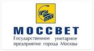 https://coffe-mashina.ru/image/images/Моссвет.jpg