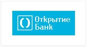 https://coffe-mashina.ru/image/images/Открытие.jpg