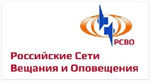 https://coffe-mashina.ru/image/images/РСВО.jpg