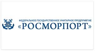 https://coffe-mashina.ru/image/images/Росморпорт.jpg
