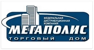 https://coffe-mashina.ru/image/images/ТД%20Мегаполис.jpg